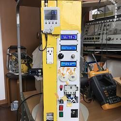 Variable Frequency Drive for a larger factory fan-img_4006.jpg
