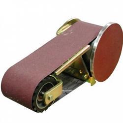 Variable speed beltsander-multitool-attach.jpg