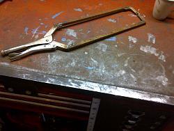 various bits-tools-003.jpg