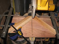 Various tools-knoba-chop-saw-mitre-framing-jig-02.jpg