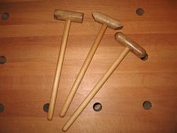 Various tools-knoba-metalwork-mallets-05.jpg
