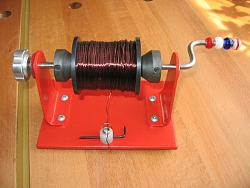 Various tools-knoba-spool-winder-unwinder-02.jpg