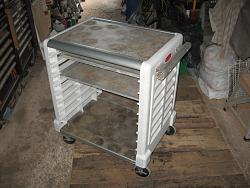 Various tools-knoba-tool-trolley-01.jpg