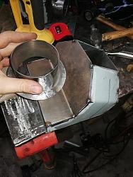 Vent Hood for Boiler System-img_20181110_205426.jpg