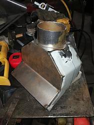 Vent Hood for Boiler System-img_20181113_214906.jpg