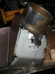 Vent Hood for Boiler System-img_20181113_215109.jpg