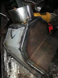 Vent Hood for Boiler System-img_20181113_221146.jpg