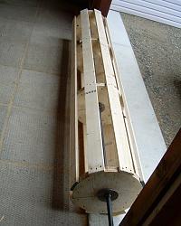 Ventilated Roll-Up Door-roll-up-door-18.jpg