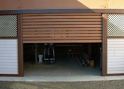 Ventilated Roll-Up Door-roll-up-door-54.jpg