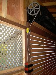 Ventilated Roll-Up Door-roll-up-door-62.jpg