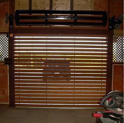 Ventilated Roll-Up Door-roll-up-door-64.jpg