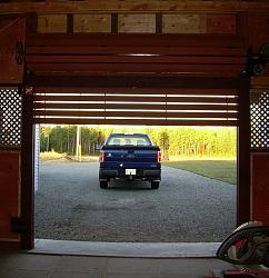Ventilated Roll-Up Door-roll-up-door-65.jpg