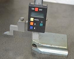 Vernier to Digital height gauge.-digitalconv01.jpg