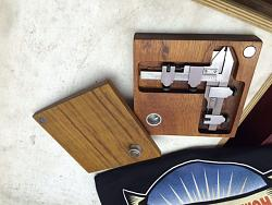 Vernier Tool Box and Custom Swivel Hinge-img_1152.jpg