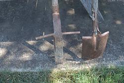 VERSATILE DIGGER FOR PLANTS, SANDSTONE, RIVER GRAVEL, COMPACTED SOIL etc-rsz_dsc_0769.jpg