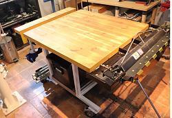 Versatile worktable to small workshop-fb_img_1616304407536.jpg