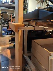 Versatile worktable to small workshop-fb_img_1616983984992.jpg
