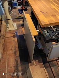 Versatile worktable to small workshop-fb_img_1616983992142.jpg