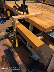 Versatile worktable to small workshop-fb_img_1616984002651.jpg