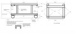 Versatile worktable to small workshop-piirustus.jpg