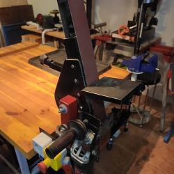 Versatile worktable to small workshop-unnamed.jpg
