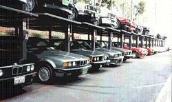 Vertical car parking machine - GIF-ag05_009.jpg3.jpg