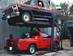 Vertical car parking machine - GIF-ag05_013bb.jpg