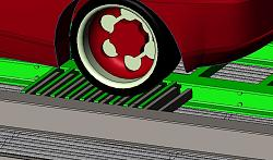 Vertical car parking machine - GIF-automated-parking-structure-1.jpg