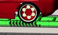 Vertical car parking machine - GIF-automated-parking-structure-2.jpg