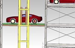 Vertical car parking machine - GIF-automated-parking-structure-3.jpg