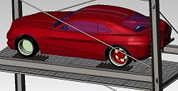 Vertical car parking machine - GIF-automated-parking-structure-4.jpg