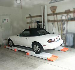 Vertical car parking machine - GIF-singlepostmaximumonecc.jpg