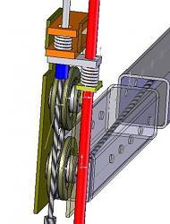 Vertical car parking machine - GIF-slack-safety-cables.jpg