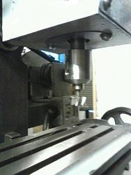 vertical milling head-milling.jpg