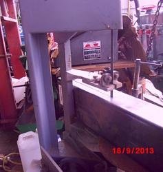 Vertical saw attachment for my band saw-cimg7399c.jpg