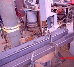 Vertical saw attachment for my band saw-cimg7400c.jpg