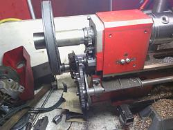 very modified harbor freight mini lathe-treadmill-motor-mod-02.jpg