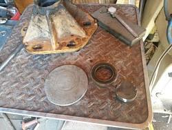 A very simple lazy Susan welding fixture-20161128_150033d.jpg
