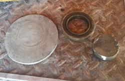 A very simple lazy Susan welding fixture-20161128_150033s.jpg