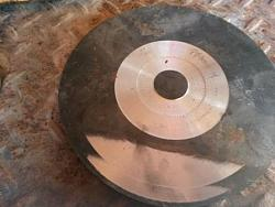 A very simple lazy Susan welding fixture-20161128_152655e.jpg