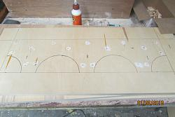 Viaduct patterns and molds for 1:32 garden railroad.-img_0306.jpg