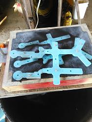 Vice Metal Casting from 3D Printed Patterns-sand-casting-alignment-dowels.jpg