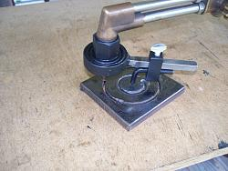 Victor torch small hole cutter-100_1741-1-.jpg