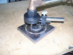 Victor torch small hole cutter-100_1742-1-.jpg