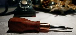 Vintage Style Screwdriver-img_20181215_100918_small.jpg