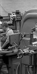Vintage work crew photos-aircraft_engine_research_lab_machine_shop2_1946_16bit.jpg