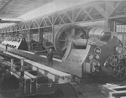 Vintage work crew photos-big-gun-tathe.jpg