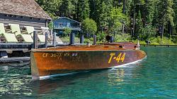 Vintage work crew photos-mahogany-speed-boat-4-1600x900.jpg