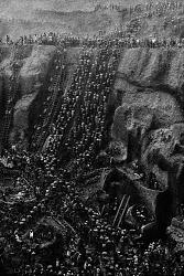Vintage work crew photos-sierra-pelada-mines-1980s-13-.jpg