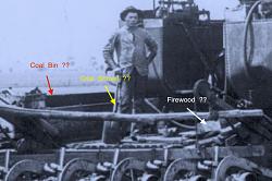 Vintage work crew photos-steam-tractor.png